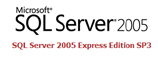 Baixar o software MS-SQLServer Express